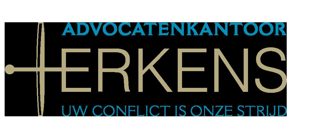 Advocatenkantoor Erkens -  Wateringse Veld Den Haag