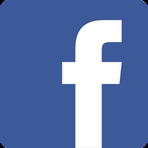 Facebook Advocatenkantoor Erkens